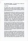 AICA-Communication de Charles Jencks-2000