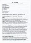 AICA-Communication de Catherine Quéloz et de Liliane Schneiter-2000