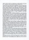 AICA-Communication de Emanuela De Cecco-2000