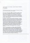 AICA-Communication de Fred Allan Andersson-2000