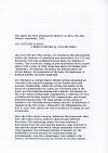 AICA-Communication de Gayatri Sinha-2000