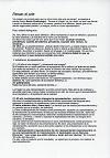 AICA-Communication de Jorge Figueroa-2000