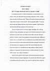 AICA-Communication de Janet A. Kaplan-2000