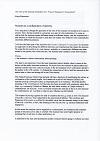 AICA-Communication de Kaija Kaitavuori-2000