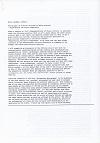AICA-Communication de Mette Sandbye-2000