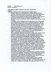 AICA-Communication de Myrna Rodríguez-2000