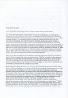 AICA-Communication de Michael Rush-2000