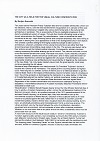 AICA-Communication de Marijan Susovski-2000
