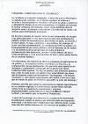 AICA-Communication de Marianne de Tolentino-2000