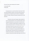 AICA-Communication de Robert Hobbs-2000
