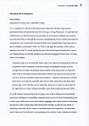 AICA-Communication de Suhail Malik-2000