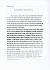 AICA-Communication de Suzana Milevska-2000