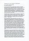 AICA-Communication de Tomur Atagök et Susan Platt-2000