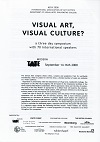 AICA-Programme-2000
