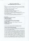 AICA-Compte rendu AG-V2-2001