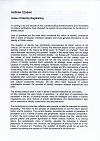 AICA-Communication de Bożena Czubak-eng-1999