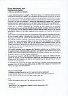 AICA-Communication de Hiroshi Minamishima-1999