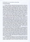 AICA-Communication de Piotr Piotrowski-1999