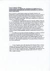 AICA-Communication de Tomasz Gryglewicz-1999