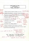 AICA-Ordres du jour-30-05-1999
