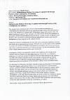AICA-Communication de Başak Şenova-CO-2003