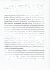 AICA-Communication de Veerle Poupeye-CO-2003