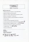 AICA-Ordres du jour CA-CO-2003