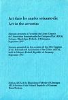 AICA-Actes du Congrès-1977