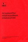 AICA-Actes du Congrès-fre-1978
