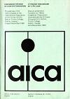 AICA-Actes du Congrès-1980