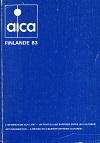 AICA-Actes du Congrès-AG-1983