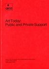 AICA-Actes du Congrès-eng-1978