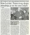 AICA-Presse-2001