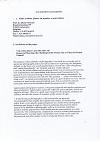 AICA-Communication de Johan Swinnen-2002