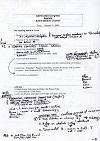 AICA-Ordres du jour AG-2002