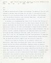 AICA-Communication de Kim Levin-1997