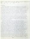 AICA-Communication 3 de Kim Levin-1998