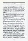AICA-Presse2-1998