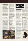 AICA-Presse1-1999