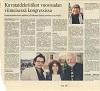 AICA-Presse2-1999