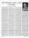 AICA-Presse3-1948