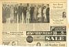 AICA-Presse4-1962
