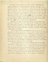 AICA-Communication de Jean Laude-1971