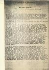 AICA-Communication de Pierre Schaeffer-1971