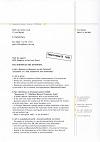 AICA-Communication de Jeannot Simmen-2002