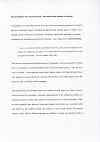 AICA-Communication de Liam Kelly-2002