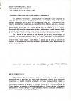 AICA-Communication de Miguel-Héctor Fernández-Carrión-2002