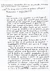 AICA-Communication de Vassia Karkayanni Karabelia-2002