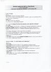 AICA-Programme-CO-2002