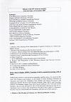AICA-Compte rendu AG-eng-CO-2003